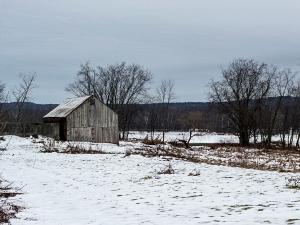 deerfield-barn-1-colorsfp