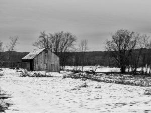 deerfield-barnsfp