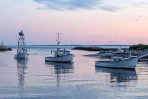 eveningboats_kennebunkharbor1