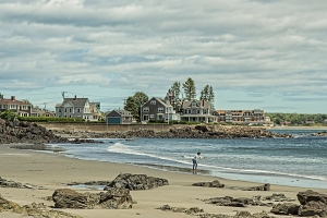 kennebunk-beachgirl1