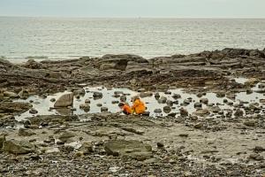 raincoats-and-rocks-sfp