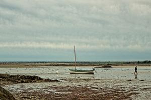 strandedboat1-sfp