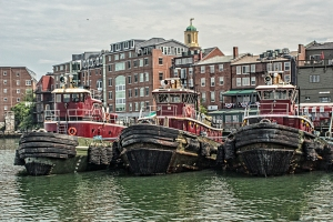tugboats-portsmouth