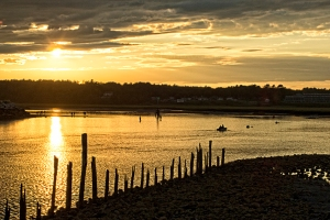 warm-august-eveningwebhannetharbor