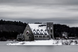 old-stonechurch-wintersfp